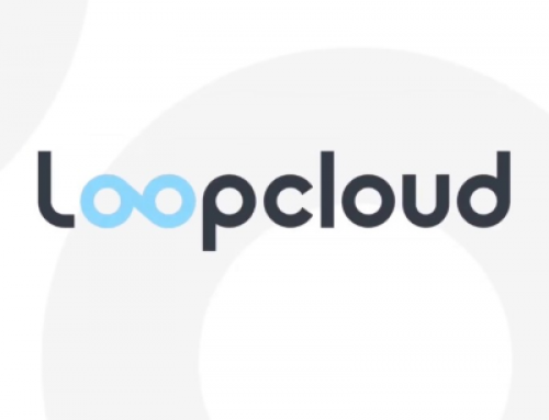 Loop Cloud