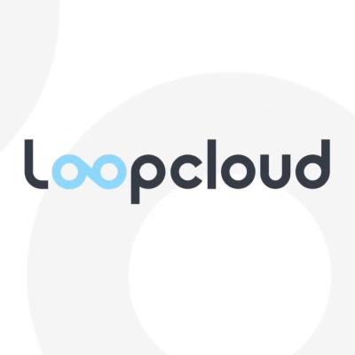 Loop Cloud
