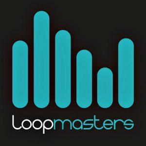 Loop Masters